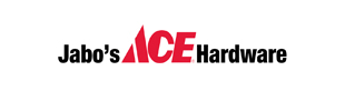 JABO'S ACE HARDWARE